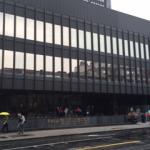 Décision rendue au Palais de justice de Montréal