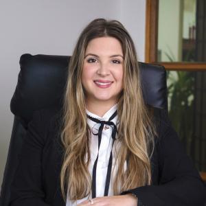 Me Sylvia Badia, avocate en droit familial | Montréal
